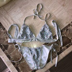 Roma Swimsuit
